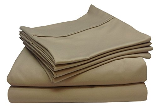 living home sheets - 8