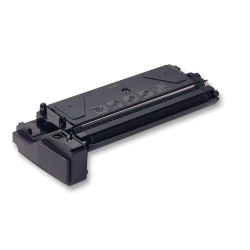 106R00584 Xerox Black Toner Cartridge - Black - Laser - 6000 Page - 1 Each