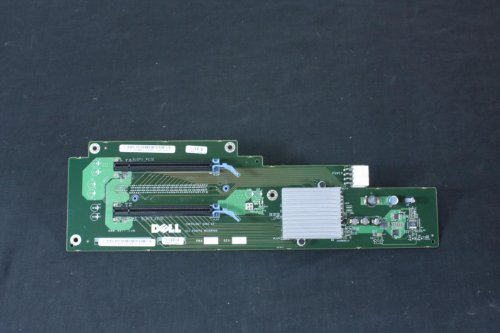 Racal Interlan - RACAL INTERLAN NI6510-10BT ETHERNET for sale  Delivered anywhere in USA