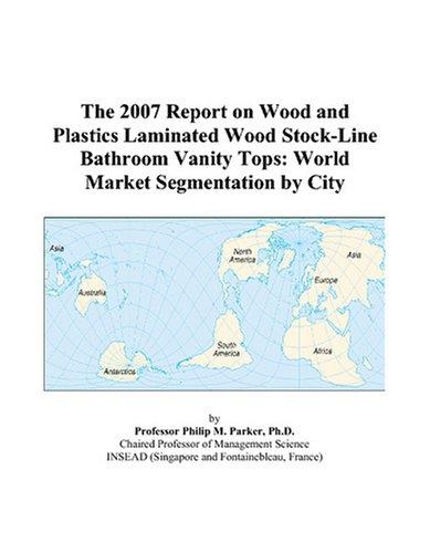 Buy laminated wood stocks
