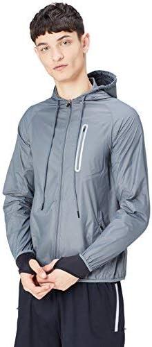 Activewear Cortavientos para Hombre