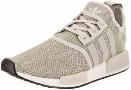 huge selection of 42e7e c4cee adidas Originals NMDR1 Shoe - Mens Casual Black