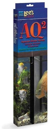 BND 407908 LEE S AQUARIUM & PET - Divider Aquarium System 10605 by BUYNOWDIRECT
