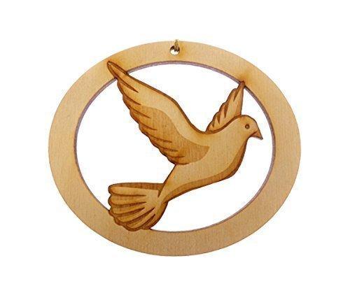 Amazon Personalized Dove Ornament Unique Dove Gifts Dove
