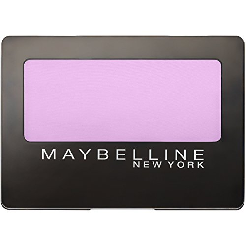 Maybelline New York Expert Wear Eyeshadow, Purple Daze, 0.08 oz.