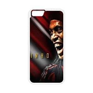 iPhone 6 Screen 4.7 Inch Csaes phone Case AC Milan ACML92060