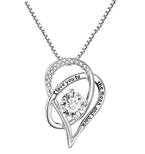 sterling-silver-i-love-you-to-the-moon-and-back-love-heart-pendant-necklace-with-love-card