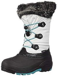 Kamik Girl's POWDERY2 Boots