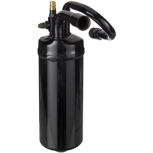 Drier Reciever (Spectra Premium 0233058 A/C Accumulator)