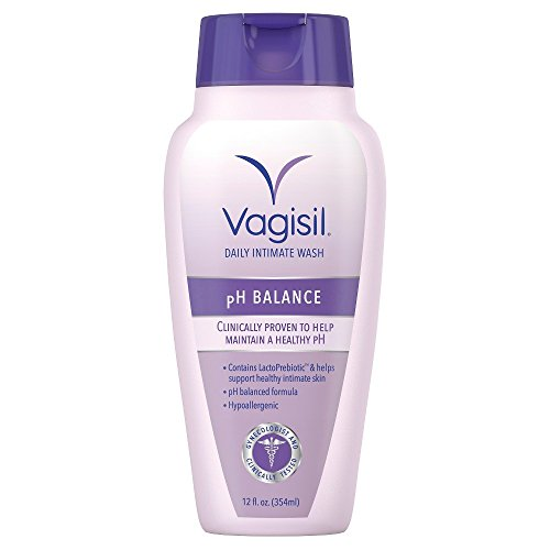 vagisil-daily-intimate-wash-with-ph-balance-for-maintenance-12-fl-oz