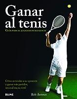 Ganar Al Tenis (Deportes