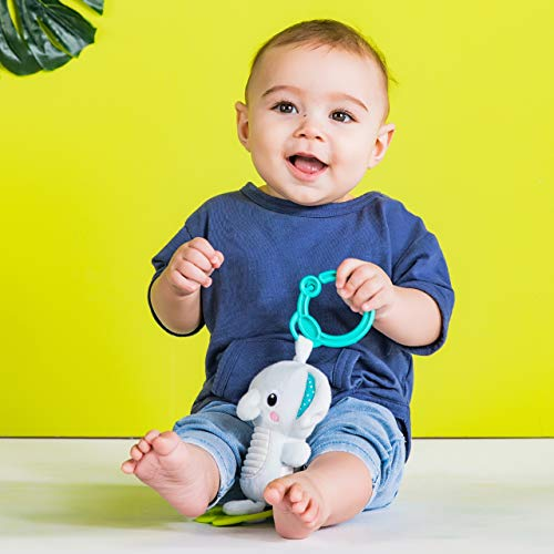 Bright Starts Tug Tunes (Each Sold Separately)