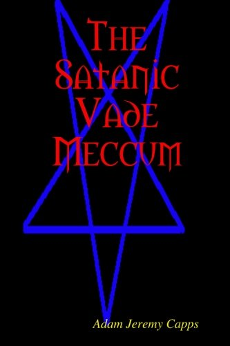 meccum