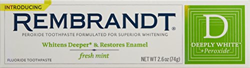 rembrandt-plus-premium-whiteningtoothpaste-with-peroxide-fresh-mint-26-oz