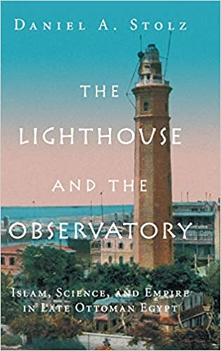 The Lighthouse And The Observatory Islam Science And