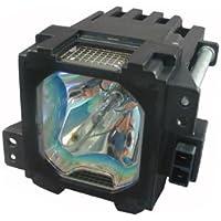 Genie Lamp for JVC DLA-HD100 Projector