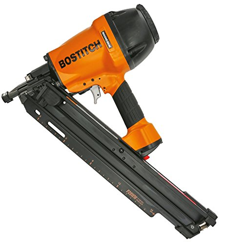 Best Framing Nailers - Buying Guide | GistGear
