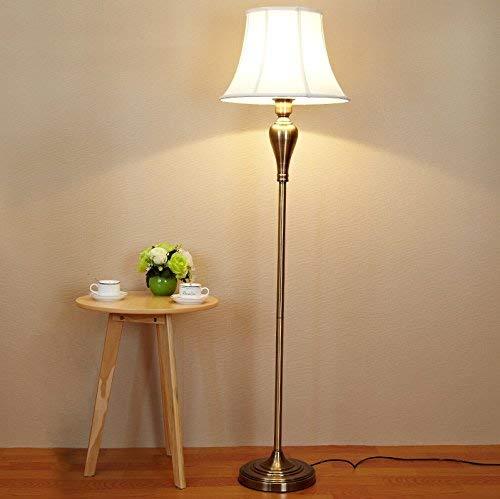 Tdd Lampadaire ModeSimple Étude Lampes Avec Chambresalon De OkPwn08