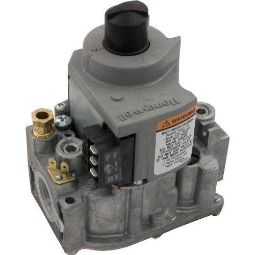 (Pentair Gas Valve, Minimax/Minimax Plus/PowerMax, LP, IID #073999)