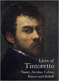 Utorrent Descargar Español Lives Of Tintoretto Mega PDF Gratis