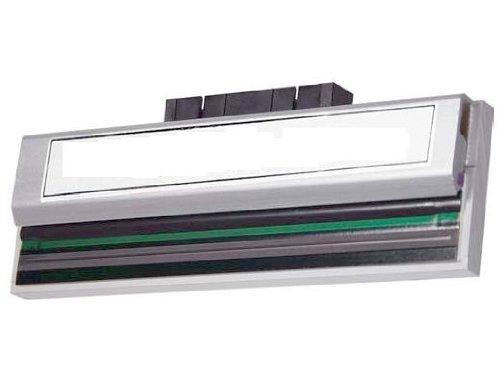 Sato 305 dpi Thermal Printhead - Thermal Transfer - GH000671A 305 Dpi Thermal Printhead