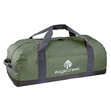 Eagle Creek No Matter What Duffel - Extra Large