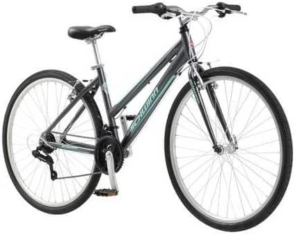 700c Schwinn Pathway Women's Multi-Use Bike