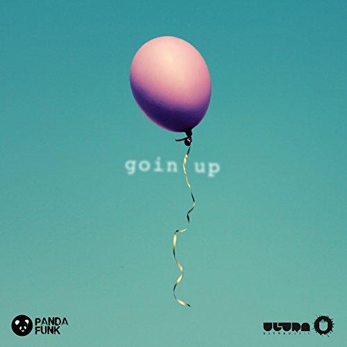 Goin Up
