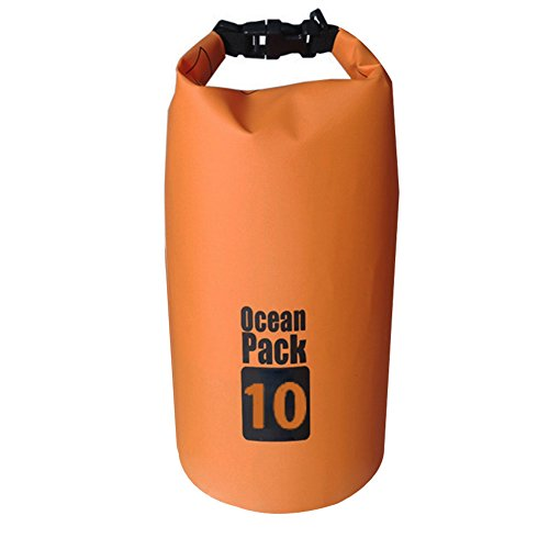 lisam-10l-20l-30l-pvc-waterproof-dry-bag-for-kayaking-beach-rafting-boating-outdoor-activities-with-