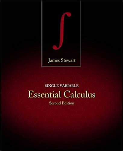 Single variable essential calculus james stewart 9781133112761 single variable essential calculus 2nd edition fandeluxe Image collections