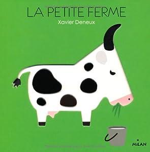 """Afficher """"La Petite ferme"""""""