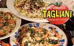 cucina-tagliani-gift-card-25