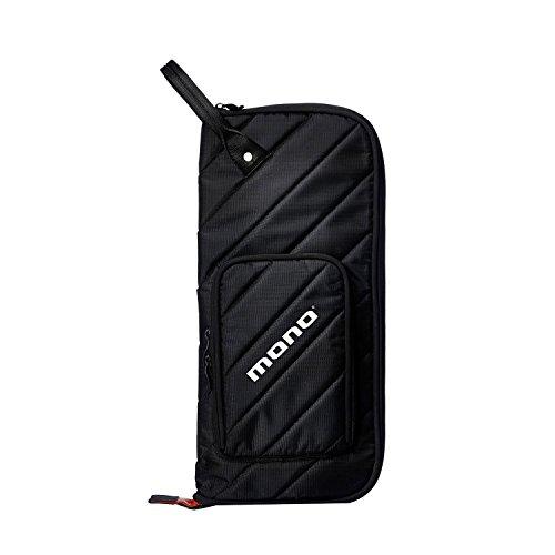 MONO M80 Drumstick Case