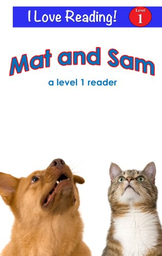Mat and Sam (An