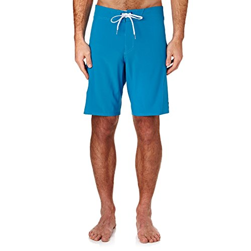 "2016 Billabong All Day X 20"" Board Shorts in BLUE W1BS24"