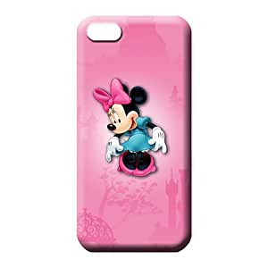 iphone 5 5s High Unique New Arrival Wonderful cell phone skins minnie mouse