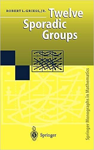 définition - Mathieu_group
