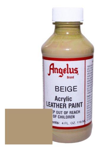 angelus-acrylic-leather-paint-4oz-beige