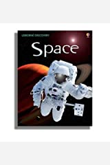 [(Space )] [Author: Ben Denne] [Mar-2008] Hardcover