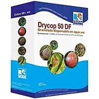 Sipcam Fungicida Drycop 50 DF