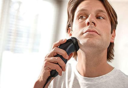Philips S1100/04 - Afeitadora eléctrica: Philips: Amazon.es: Salud ...