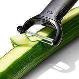 OXO 081015718 Good Grips Y Peeler,multi