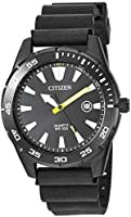 Save on Citizen