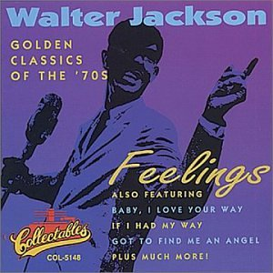 Feelings: Golden Classics Edition