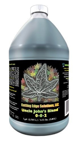cutting-edge-solutions-ujb2603-uncle-johns-blend-growing-additive-1-gallon