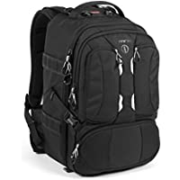 Tamrac Anvil 23 Photo/Laptop Backpack with Belt (Black)