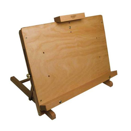 Mabef Lectern Table Easel (MBM-34) ()