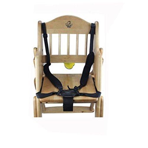 Pram Chair - 7