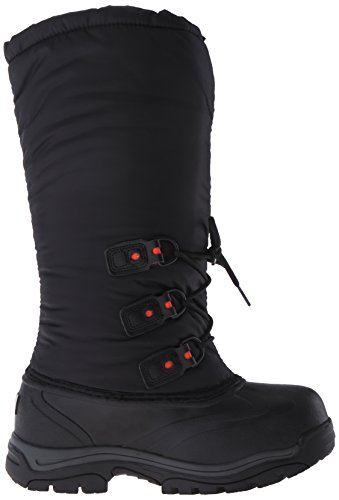 Sorel Damen Snowlion Xt Shell Boot Black