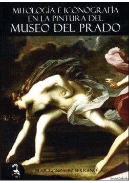 Descargar Libro Mitologia E Iconografia En La Pintura Del Museo Del Prado ) Pilar Gómez Serrano